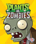 File:1514401-pvz box thumb.png
