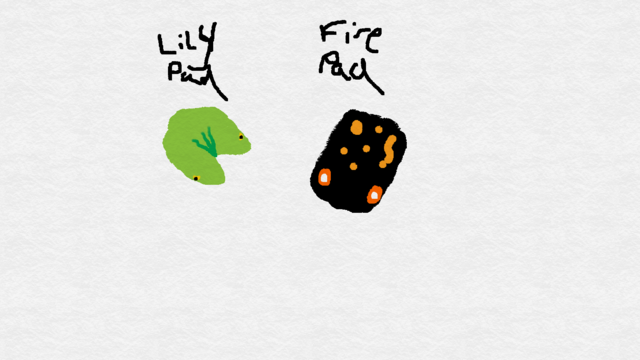 File:2 Plants.png