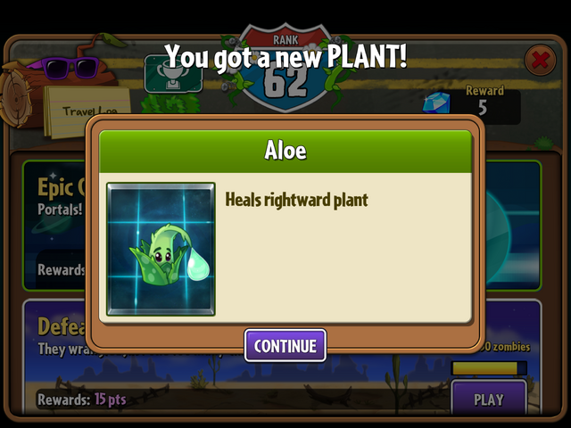 File:Aloe Unlocked.png