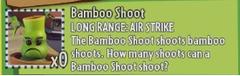 BambooShootGW2Des
