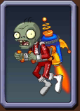 File:Jetpack Zombie Icon2.png