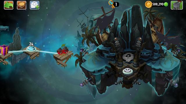 File:Pirate Seas boss level.png