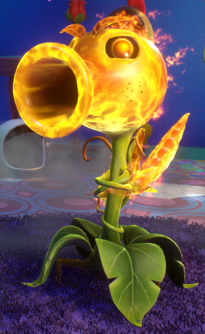 File:Fire Pea GW2.png