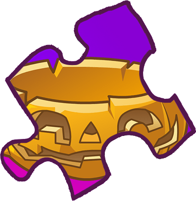 File:PUZZLE PIECE PUMPKIN.png