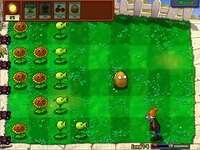 File:PlantsVsZombies49.png