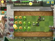 PlantsvsZombies2Player'sHouse23