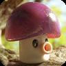 File:3DPuffshroomDasil.png