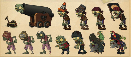 File:Conceptof pirates22.png
