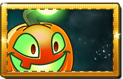 File:Jack O' Lantern New Premium Seed Packet.png