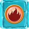 File:Power Flame2.png