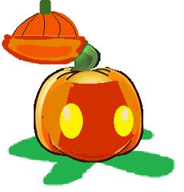 File:Pumpkin-Pult.png