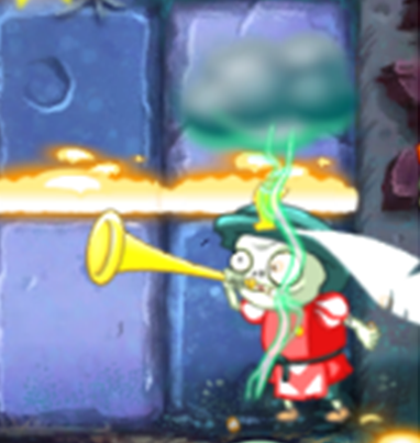 File:Announcer Imp atacked.png