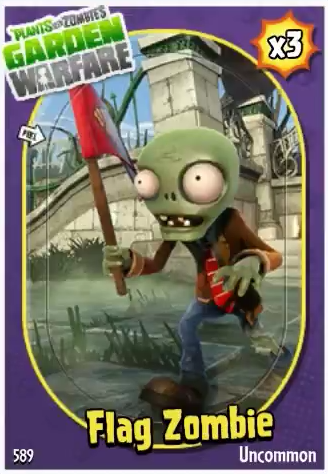 File:Flag Zombie hd.png