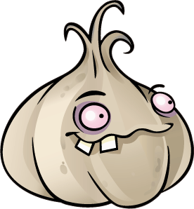 File:Garlic.png