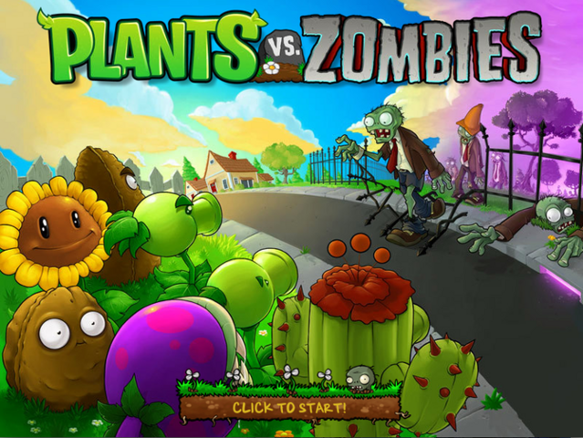 File:LoadingScreenpvz.png