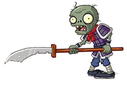 File:Broadsword Zombie2.png
