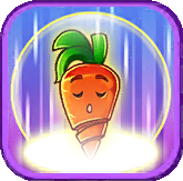File:Intensive Carrot Upgrade 2.png