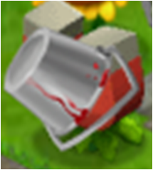 File:Magnet Plant Stealing A Bucket.png