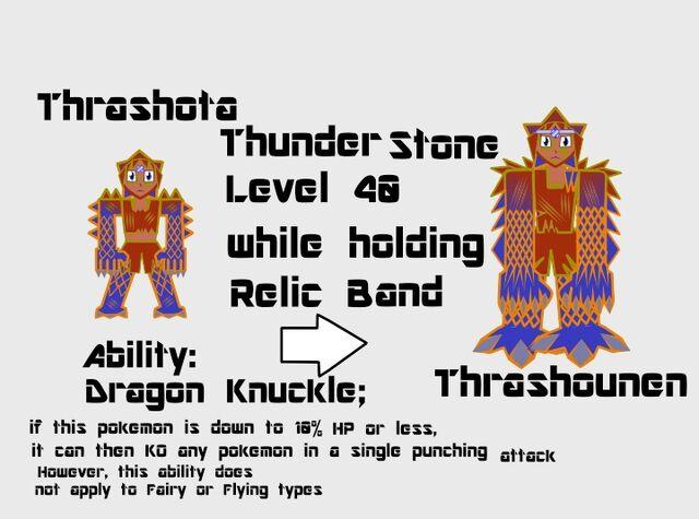 File:Thrashota evo part 1.jpg
