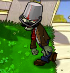 File:MoustacheBucketheadZombie.png