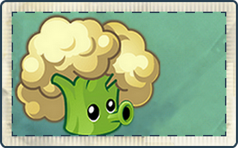 File:Cauliflower Seed Packet Full.png