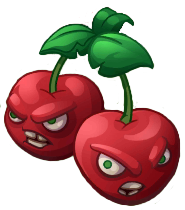 File:Cherry Bomb Trick HD.png