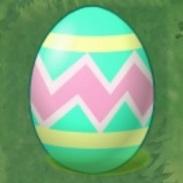 File:Easter Egg.jpg