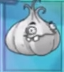 File:Grayed-out Garlic.png
