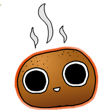 File:Hotpotato.png