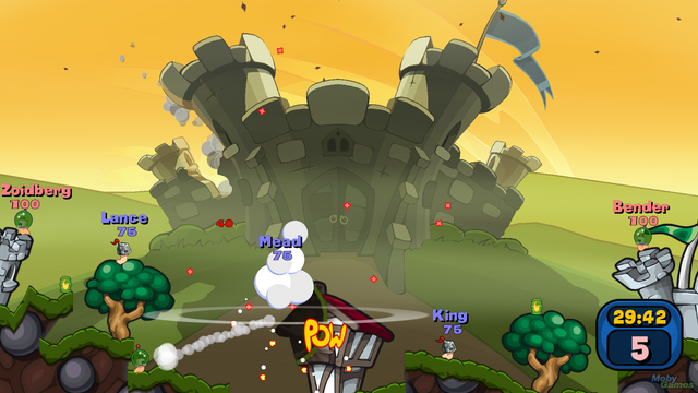 File:460633-worms-reloaded-windows-screenshot-medieval-themes.png