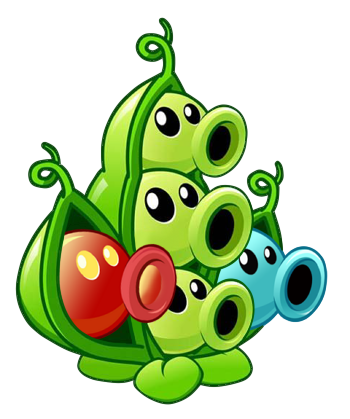 File:Element pea pod.png