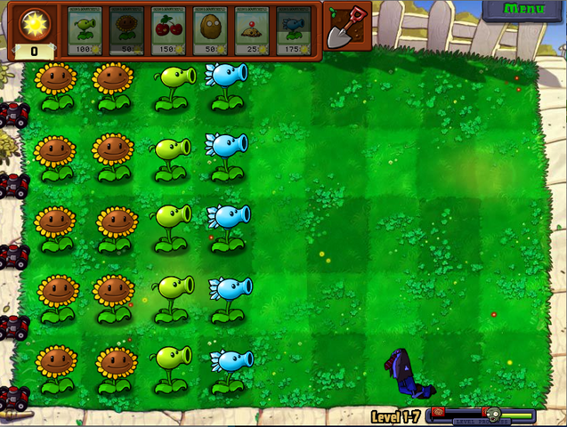 File:PlantsVsZombies137.png