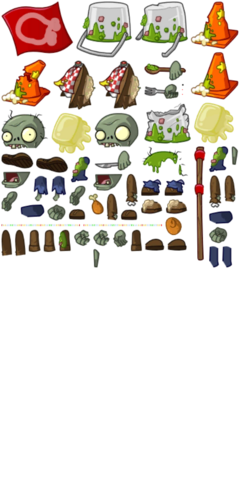 File:ATLASES ZOMBIEFOODFIGHTGROUP 1536 00 PTX.png