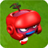 Beetboxer2