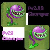 File:Chompercomparison.png