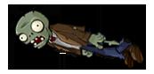 File:Zombie gargantuar zombie.png