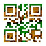 File:A plant Visual QR code.png