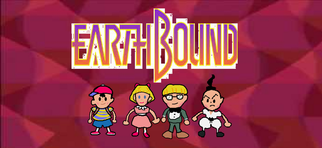 File:EarthBound Tribute.png