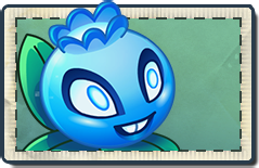 File:Electric Blueberry Seed Packet.png