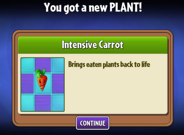 File:Got Intensive Carrot.png