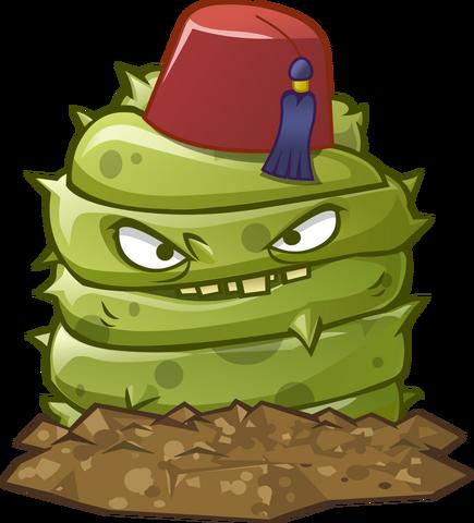 File:GraveBuster(Halloween).png