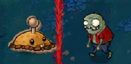 File:Cardboard Potato Mine vs. Imp.png