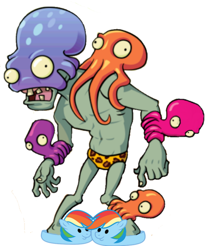 File:Octo-Dash.png