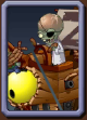 File:Zombot Plank Walker Icon2.png