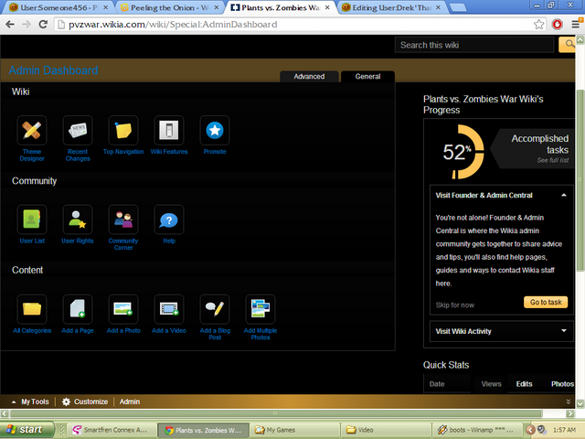 File:Accessing admin Dashboard!!!.png
