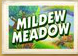 File:Mildew MeadowMapStamp.png