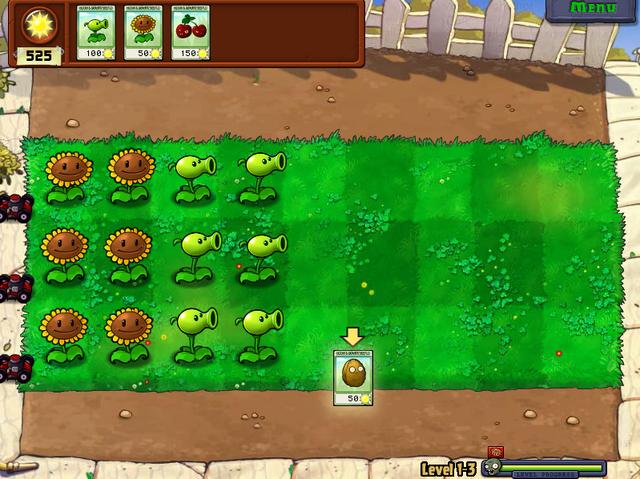 File:PlantsVsZombies36.png