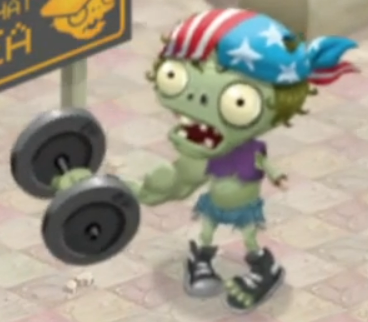 File:Weighlifter Zombie.png