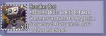 BreakerBotDes