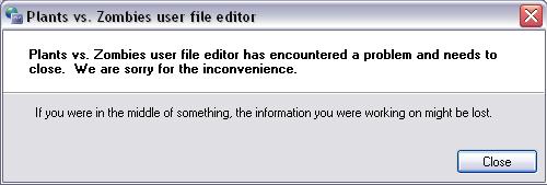 File:Dada editor error.png